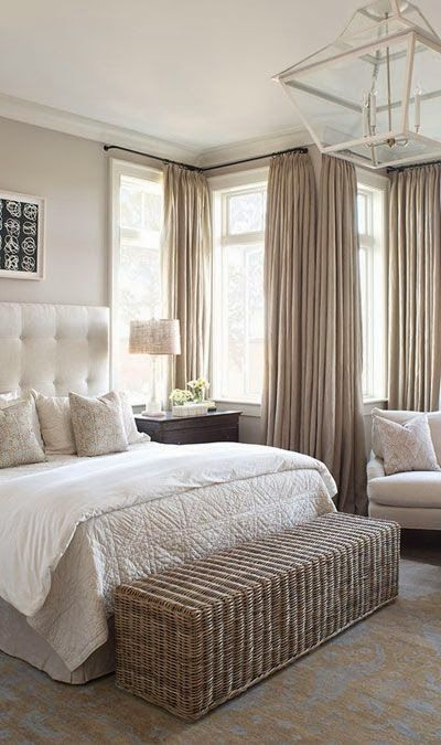 Amazing-Neutral-bedroom-decorating-ideas