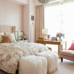 Amazing Neutral Bedroom Decorating Ideas 3
