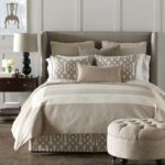 Amazing Neutral Bedroom Decorating Ideas 5