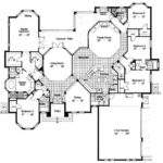 House Blueprints 102