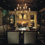 Dining Room Lighting Ideas Design Ideas 8