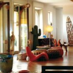Home Decorating Interior Design Styles