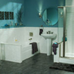 Wonderful Picture Of Fresh At Set Ideas Guest Bathroom Decorating Ideas Diy 646x363