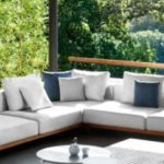 Choose The Right Outdoor Furniture 1