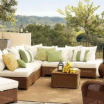 Choose The Right Outdoor Furniture 3