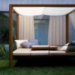 Choose The Right Outdoor Furniture 6
