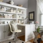 Desk Designs That Are Perfect For Office Spaces 1