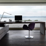 Desk Designs That Are Perfect For Office Spaces 4