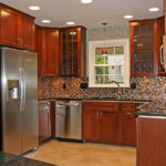 Kitchen Remodeling Ideas 1