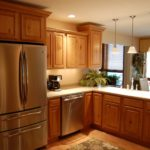 Kitchen Remodeling Ideas 3