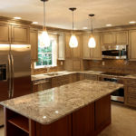Kitchen Remodeling Ideas 5