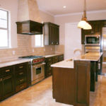 Kitchen Remodeling Ideas 6