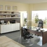 Office Design Ideas 1