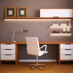Office Design Ideas 2