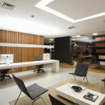 Office Design Ideas 3