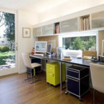 Office Design Ideas 4