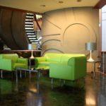 Office Design Ideas 5