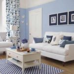 Basic Decorating Ideas For Small Spaces 2