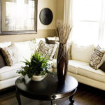 Basic Decorating Ideas For Small Spaces 3