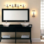 Bathroom Vanity Lighting Design 5