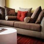 Best Sofa Pillows Design 1