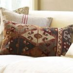 Best Sofa Pillows Design 4