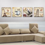 Choose The Best Canvas Artworks To Add Life To Your Living Room 3