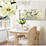 Choose The Best Canvas Artworks To Add Life To Your Living Room 4