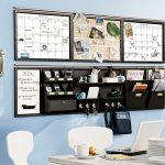 Cooper Organization System Bulletin Board