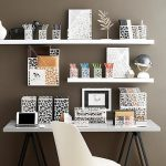 Work Office Organization Ideas Work Desk Organization Ideas Worthy So Many Great Ideas For P19
