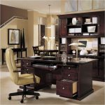Home Office Chairs Ideas