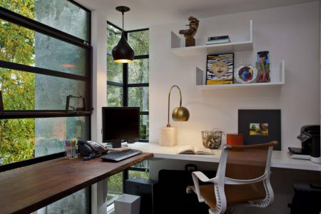 Professional Office Decor Ideas And Plans Bee Home Plan Home Decoration Ideas